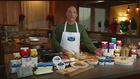 Holiday Baking 101 12/9/16