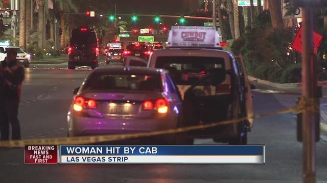 Our Taxi Cabs Las Vegas Taxi Cabs
