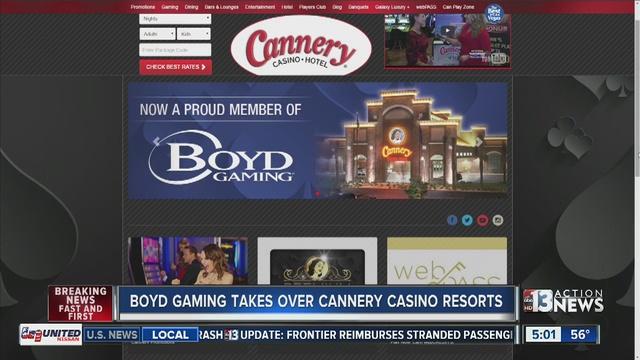 Treffen administrator im casino