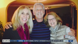 CONTACT 13: Family speaks on embattled attorney