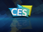 CES 2017 live blog Day 2