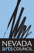 Nevada Arts Council holding series of meetings