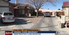 YOU ASK: NLV man asked to remove driveway