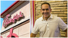 Chick-fil-A announces owner for 3rd location