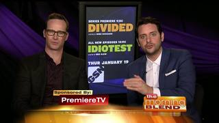 Can You Pass The Idiotest? 1/17/17