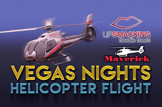 Unique dining experieces in Las Vegas