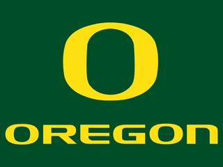 Former local football player injured at UO