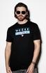 Pitbull, Hard Rock Heals launch merchandise