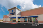 Goodwill opening second Henderson location