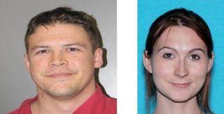 Arrest report reveals details of kidnapping plot