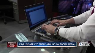Sexual assault suspect met victim online