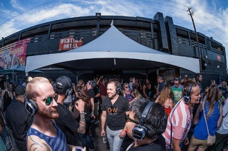 Great Vegas Festival of Beer returns to Downtown