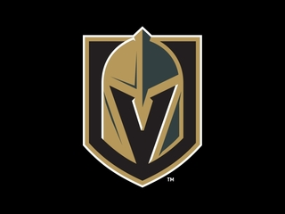 Wynn Las Vegas now resort partner of VGK