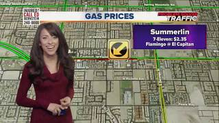 Cheapest gas prices for Feb. 20