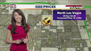 Cheapest gas prices for Feb. 27
