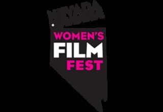 NV Women's Film Festival at Springs Preserve