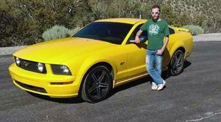 UPDATE: Missing car returned to Las Vegas man
