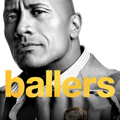 The Rock is looking for ballers