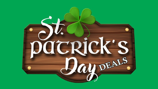 St. Patrick's Day deals around the country
