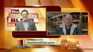 The Incredible Dr. Pol 3/22/17
