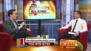 Henderson Hyundai Superstore 3/22/17