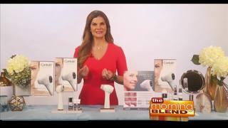 Conture Skin Toning Device 3/22/17