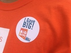 Nevada's Big Give raises money for organizations