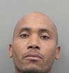 UPDATE: Man arrested in Henderson homicide