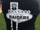 Attorneys review applications for Raiders' name