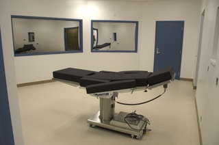 Nevada plan to use execution drugs draws critics