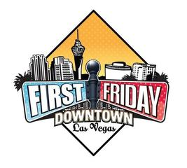 First 'Second' Friday wraps up in Las Vegas