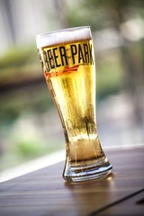 Where to celebrate National Beer Day in Vegas