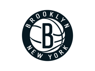 Brooklyn Nets owner says he's selling stake