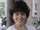 Erin Moran dies at 56