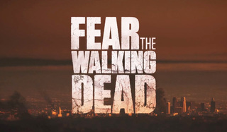 'Fear the Walking Dead' coming to Vegas