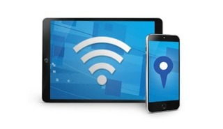 Cox offering free access to wifi hotspots