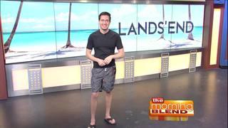 Best On The Beach Swimwear 5/23/17