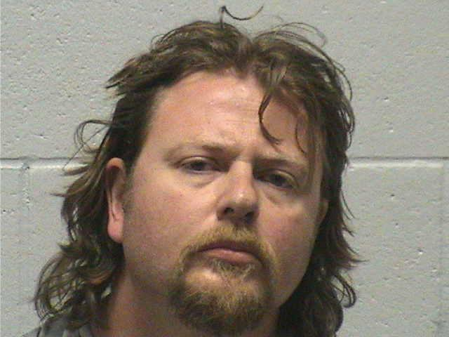 Stolen tractor-trailer crashed into Nevada brothel