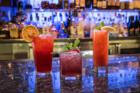 13 Dips of Las Vegas Restaurant News