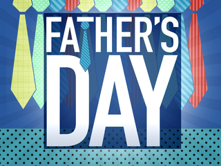 2017 Father's Day events, specials in Las Vegas