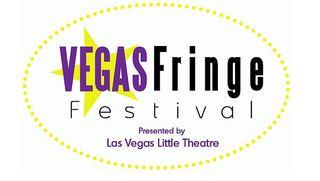 Vegas Fringe Festival returns June 9