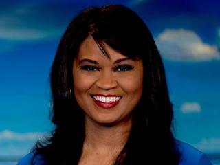 Carla Wade