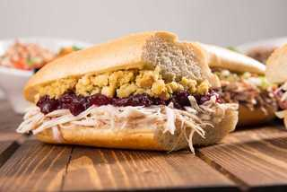 Capriotti's deals celebrate 41 years