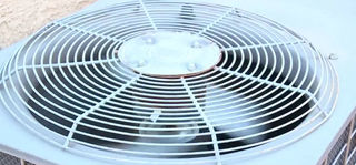 How to protect your AC in scorching heat