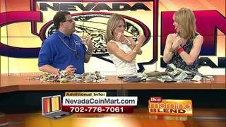 Turn Unwanted Jewelry Into Cash 6/21/17