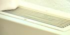 Las Vegas man says he's been living without AC