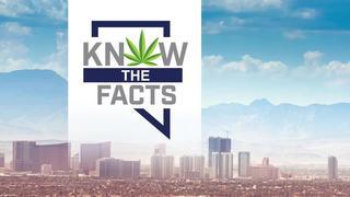 Public pot consumption being discussed in Vegas