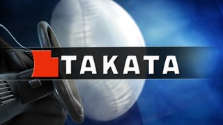 Takata air bag kills man working on car