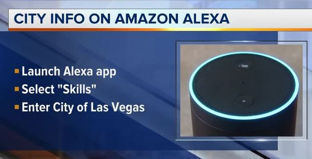 HTC U11 becomes first phone with Amazon Alexa hot-word support