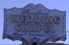 Specialty dates bring big numbers for chapels